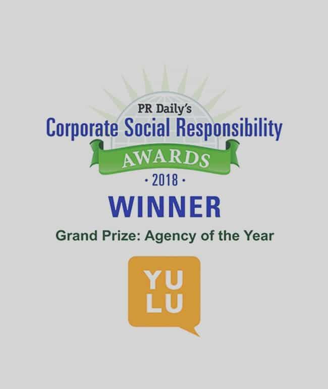 6fcb1f51 Social Impact PR Agency | Yulu PR