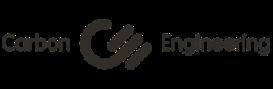 Carbon Engineering Logo